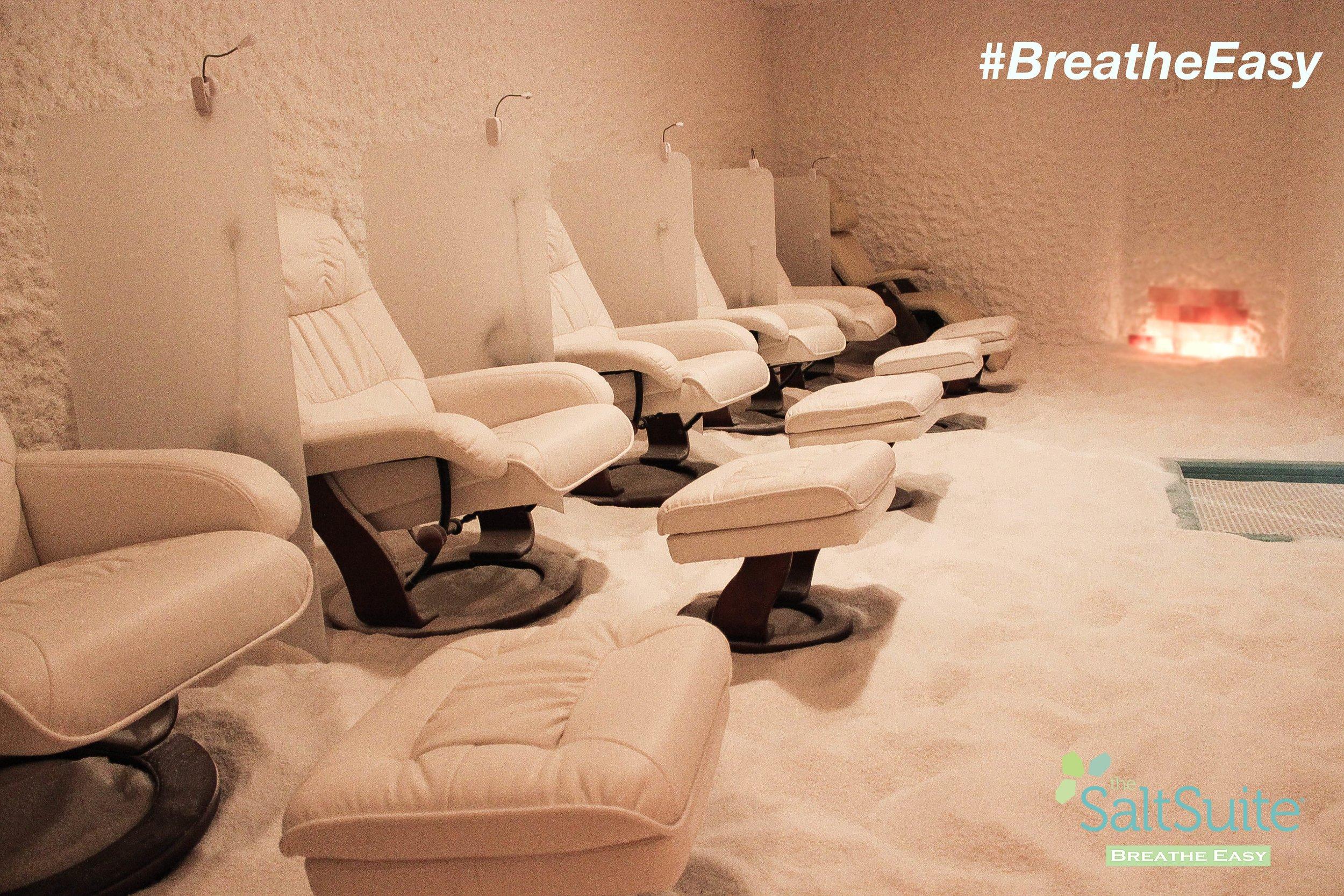Adult room breathe easy.jpg