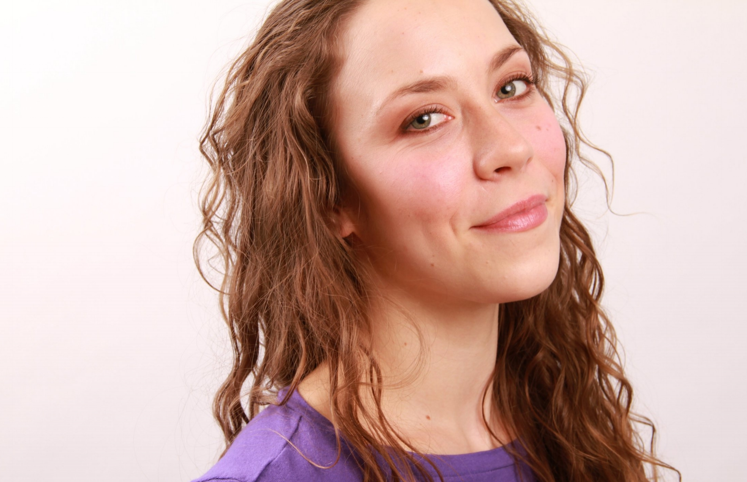 Megan Krauszer  Pilates Pilates Certification, Power Pilates Group Suspension Training, TRX