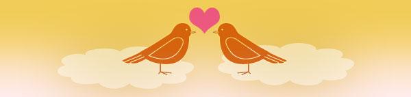 valentine love birds.jpg