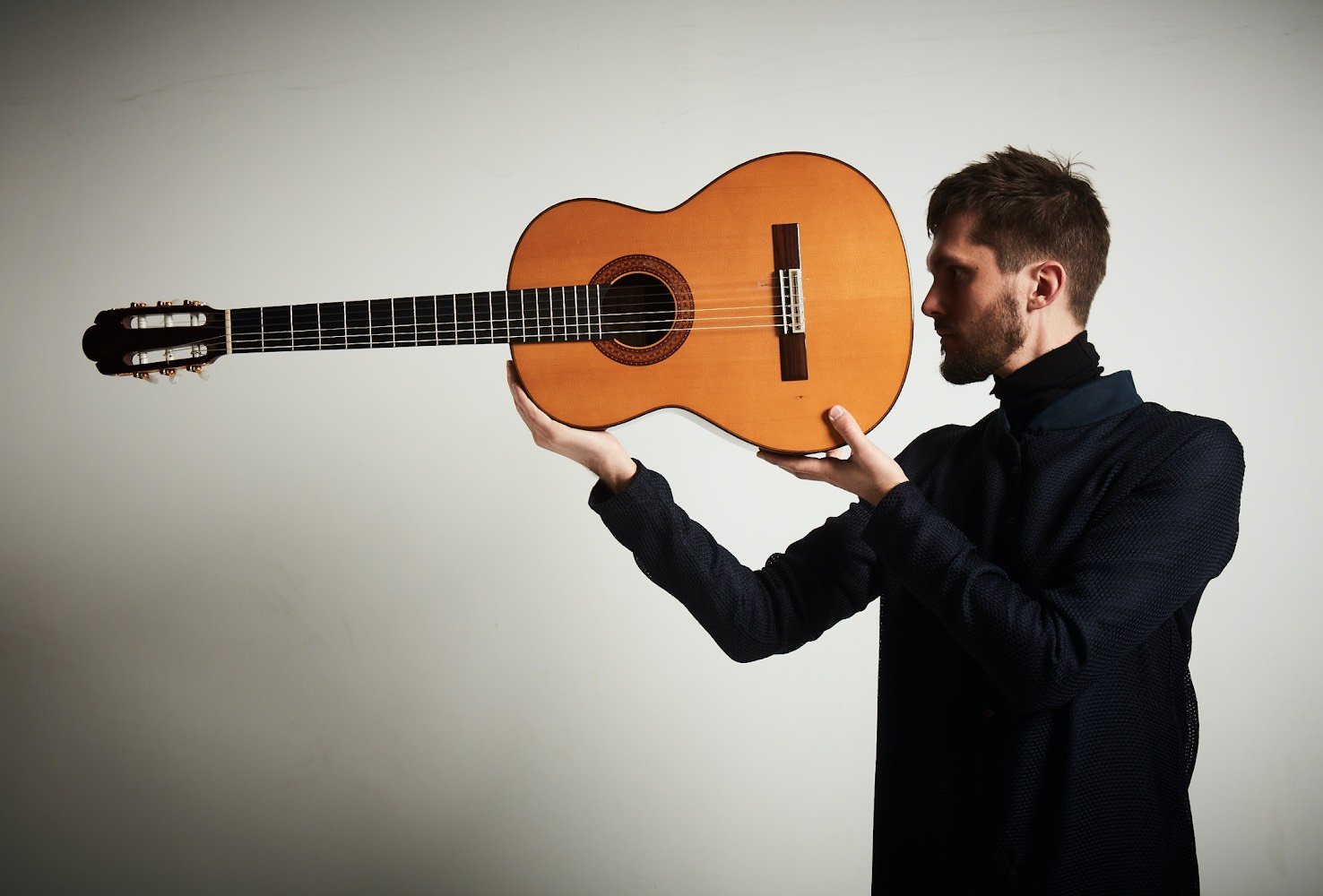 James Labrosse_guitar.jpeg