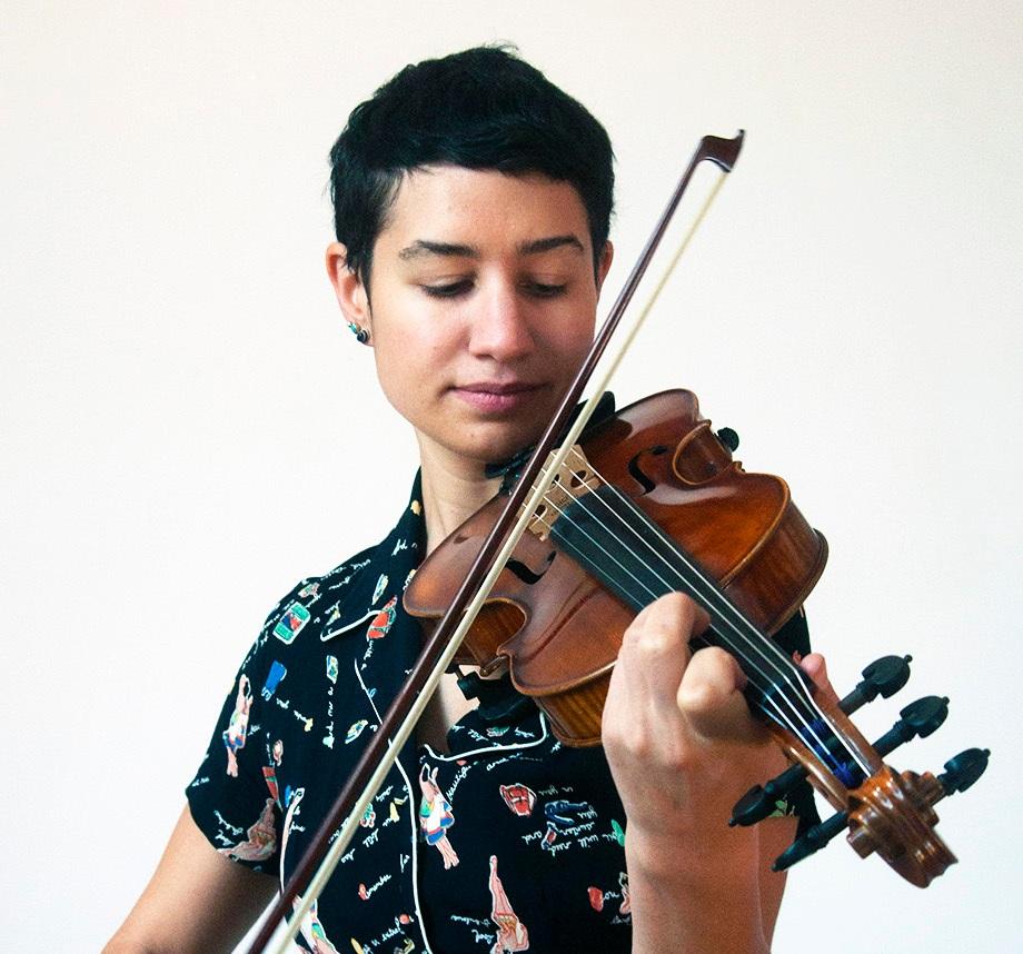 Zoe_violin.jpg