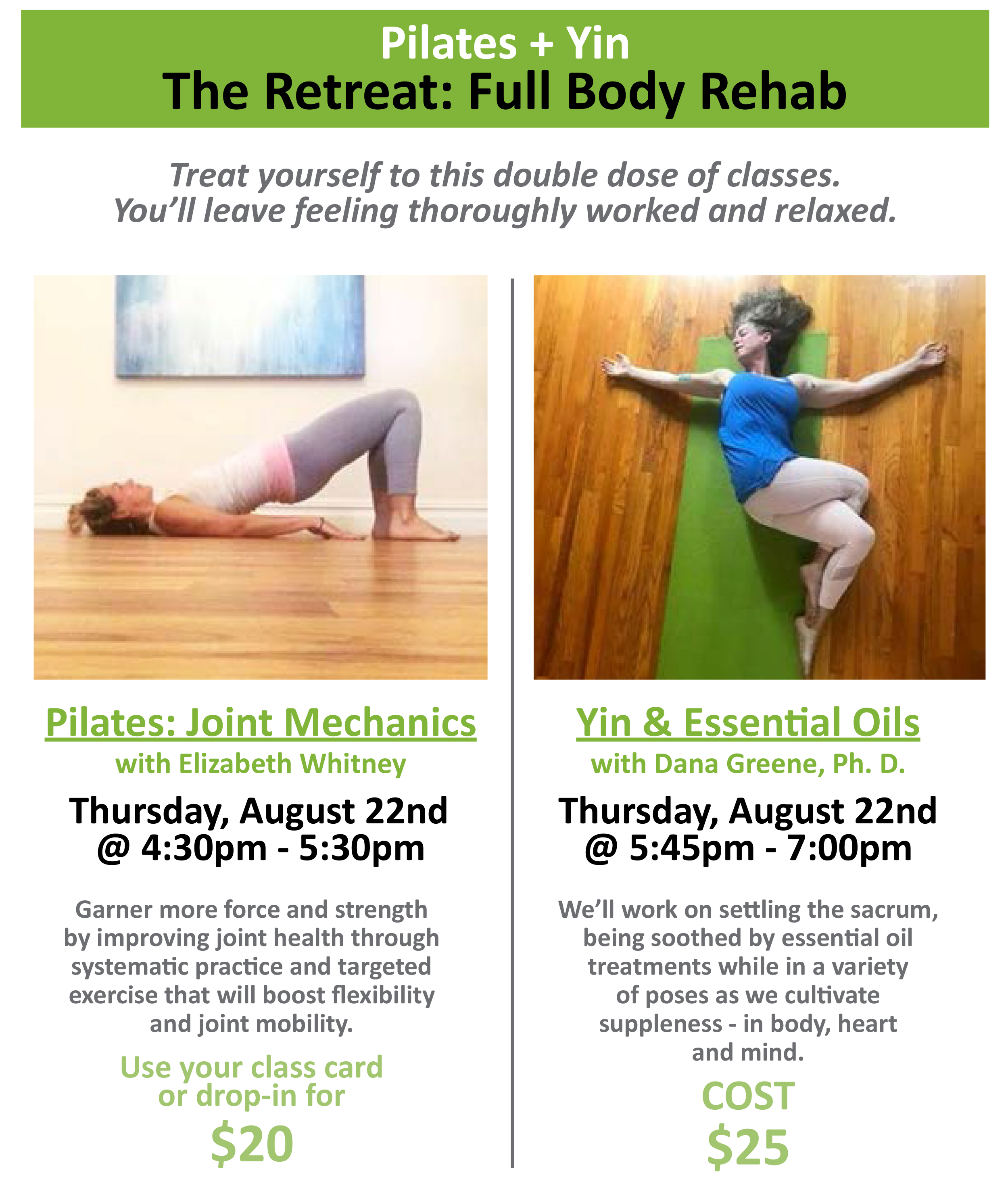 _Pilates + Yin- The Retreat Flyer.png