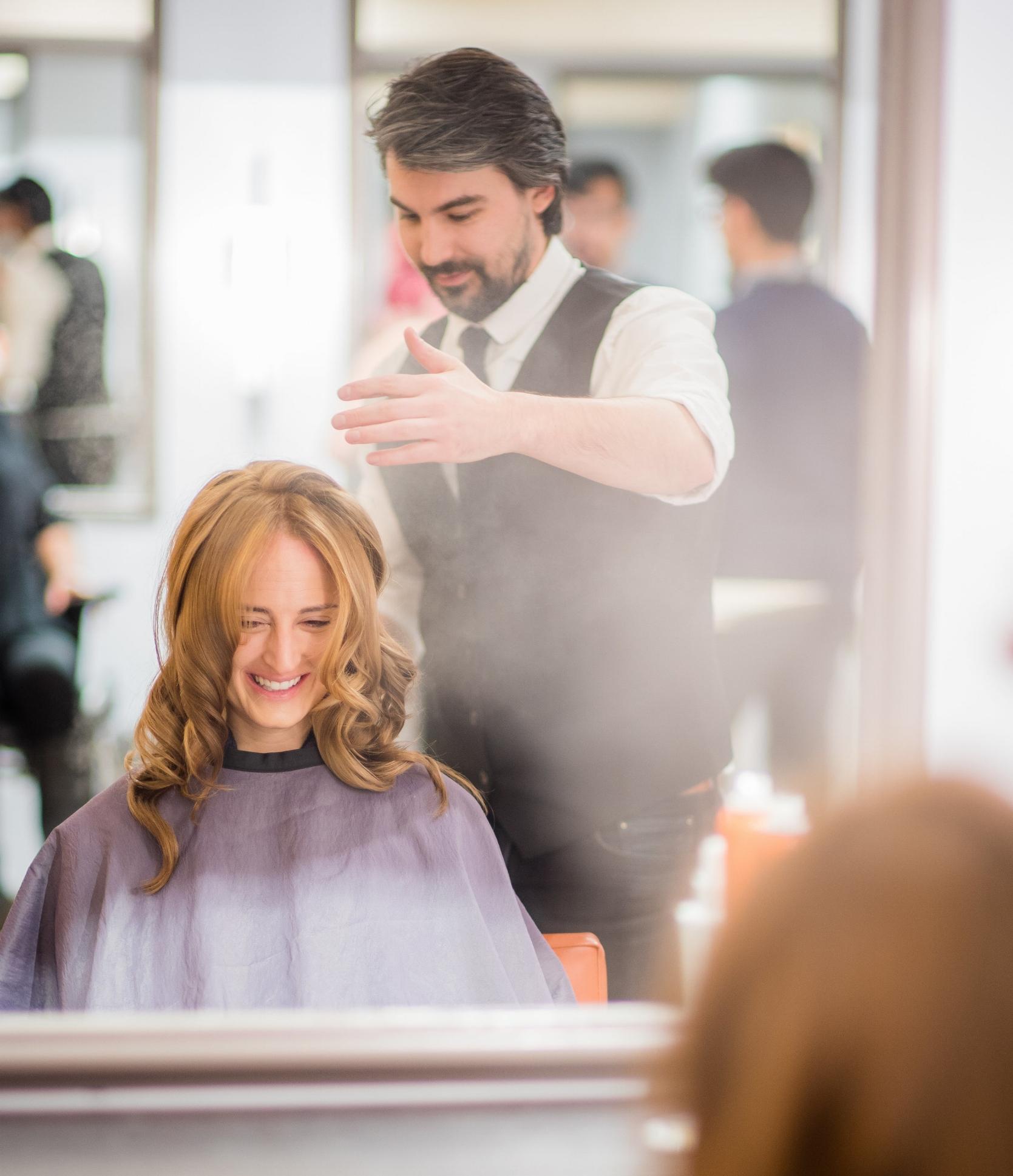 20160217+SalonGerard+Hair+Candid-20160217+SalonGerard+Hair+Candid-0040.jpg