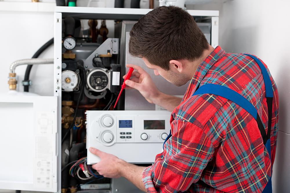 rieth_plumbing_technician.jpg