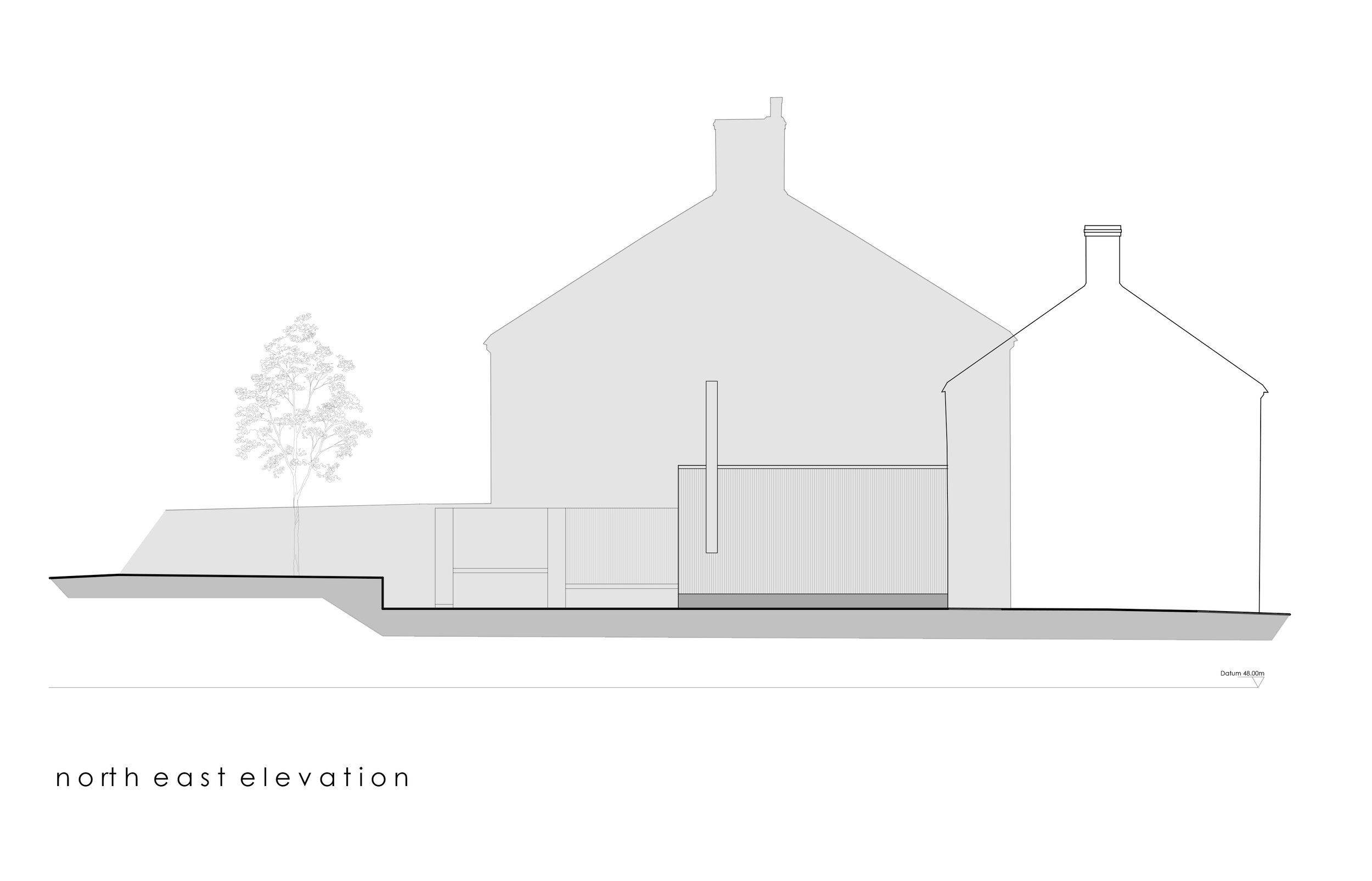 055-11A Proposed Elevations and Section 3.jpg