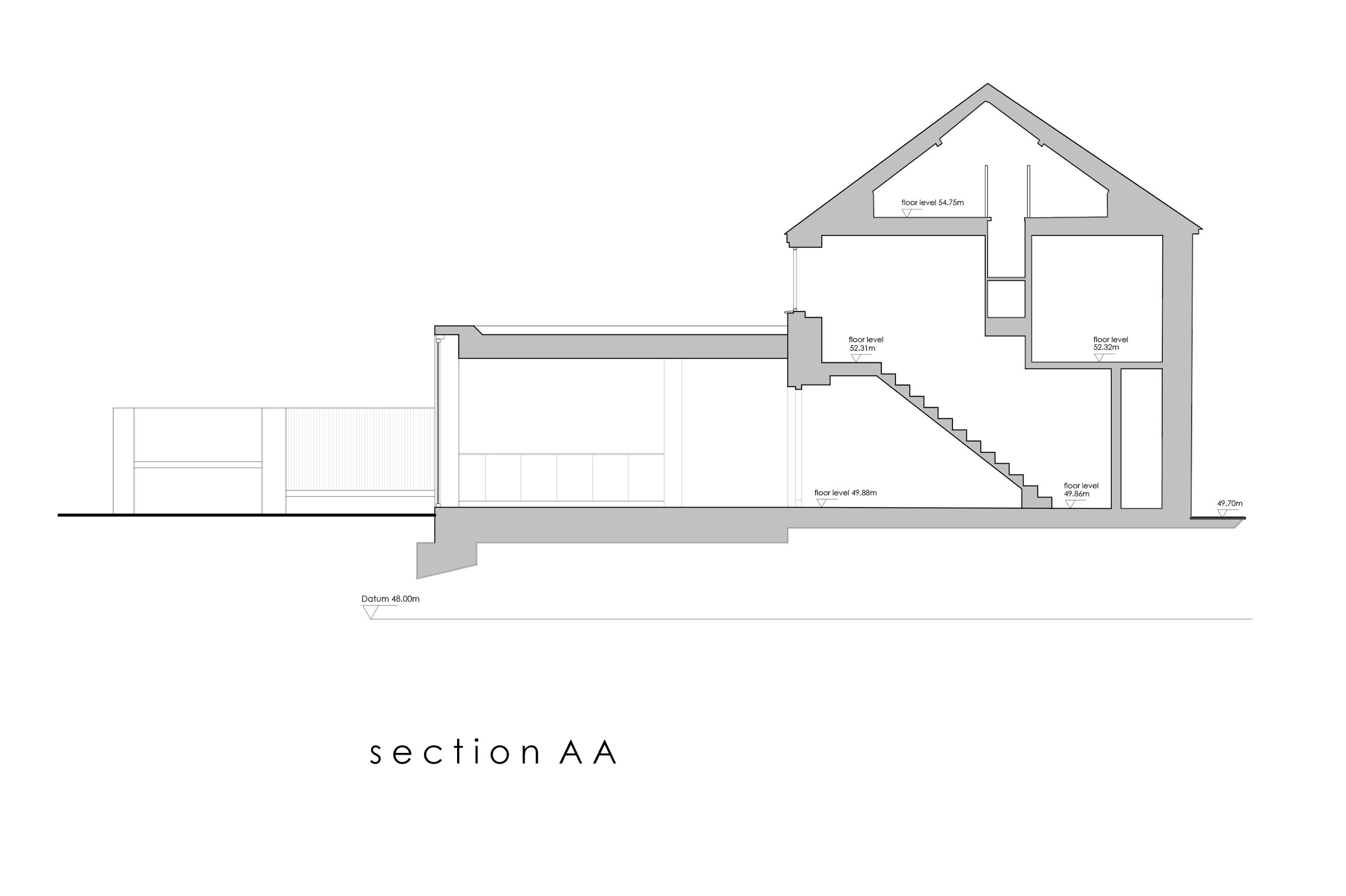 055-11A Proposed Elevations and Section.jpg