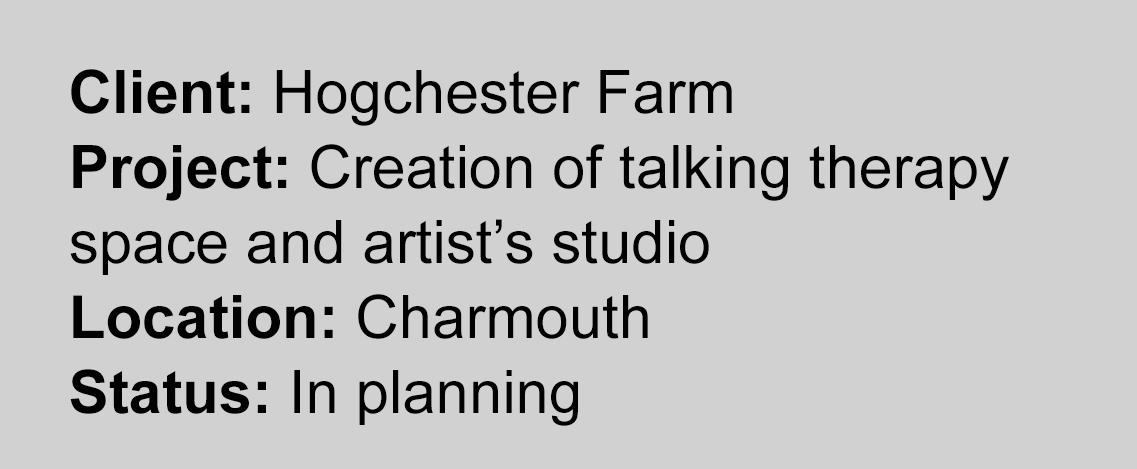 Hogchester.jpg