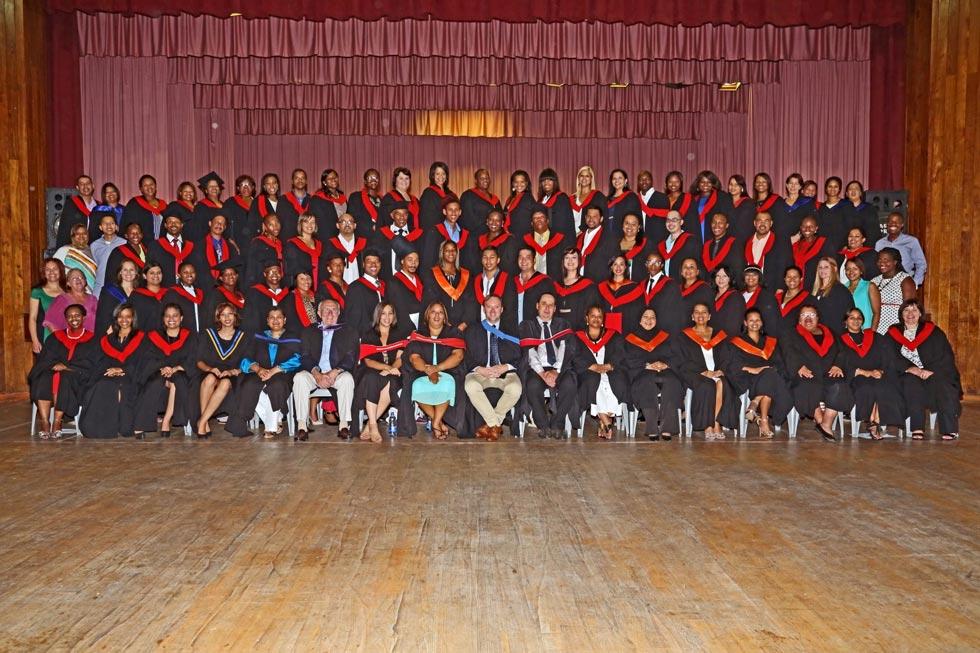 Group-Photo-Class-of-2013.jpg