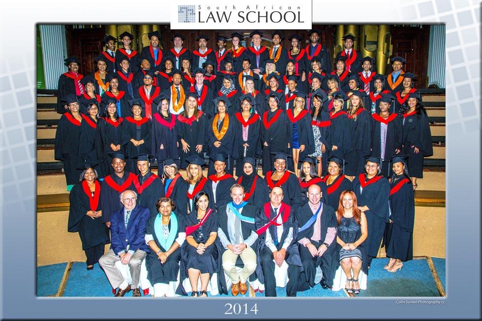 sa-law-school-gallery-cpt-1.jpg