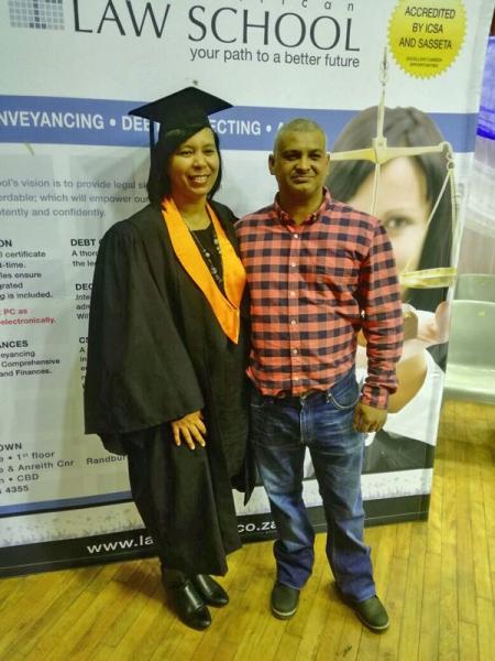 sa-law-school-graduation-cape-town-2016-2.jpg