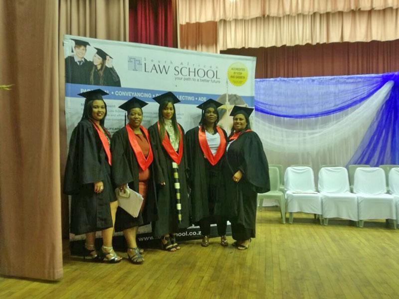 sa-law-school-graduation-cape-town-2016-3.jpg