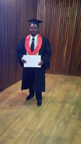 sa-law-school-graduation-cape-town-2016-4.jpg