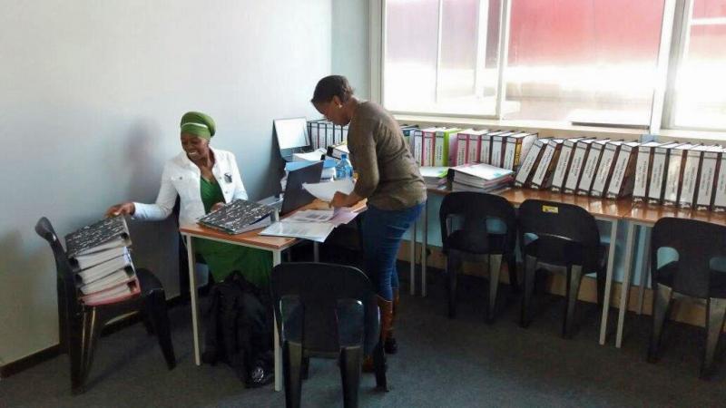 sa-law-school-jhb-randburg-campus-1.jpg