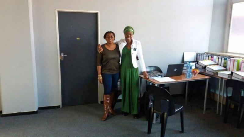 sa-law-school-jhb-randburg-campus-4.jpg