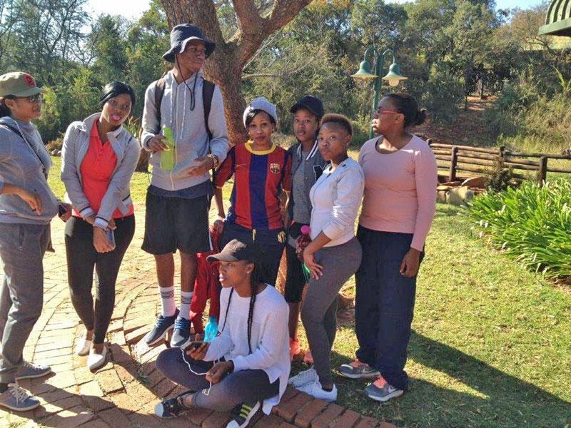 sa-law-school-pretoria-students-teambuilding-1.jpg