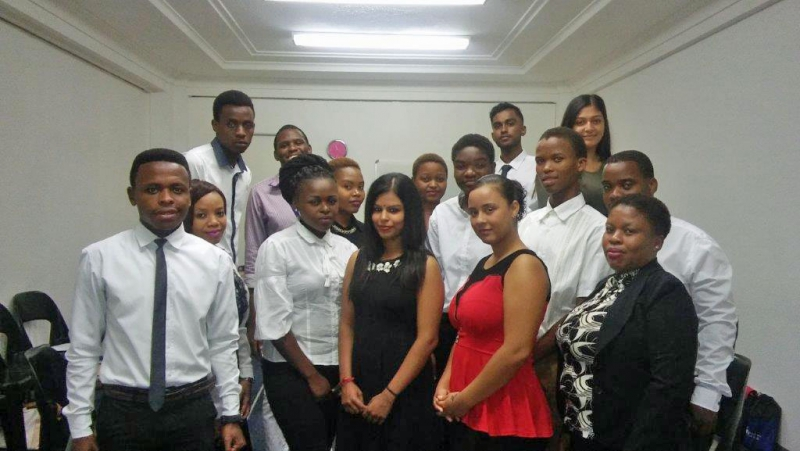 sa-law-school-durban-moot-court-1.jpg