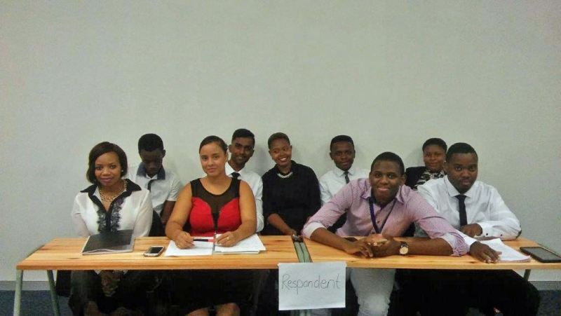 sa-law-school-durban-moot-court-2.jpg