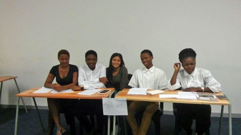 sa-law-school-durban-moot-court-3.jpg