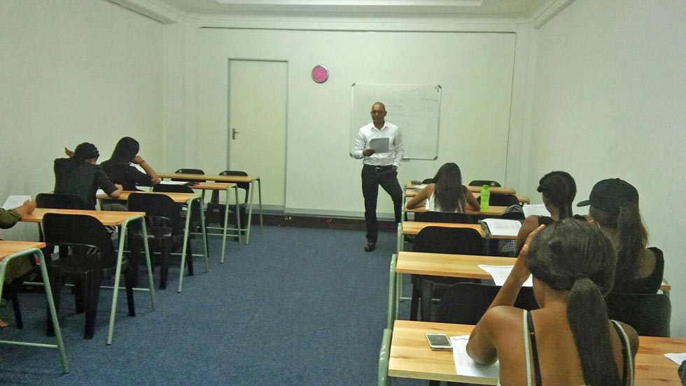sa-law-school-gallery-durban-5.jpg