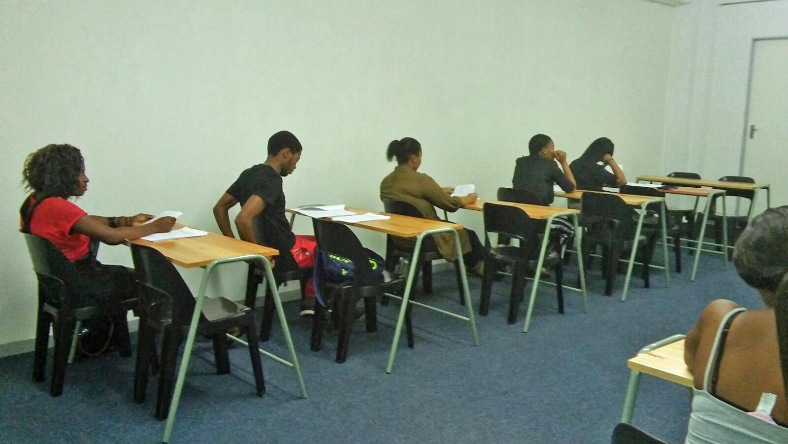 sa-law-school-gallery-durban-6.jpg