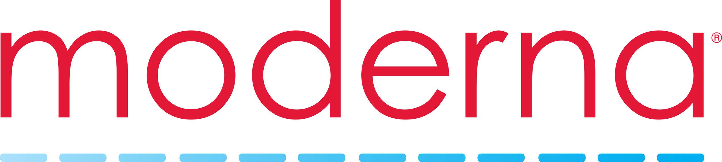 Moderna Logo - high res.jpg