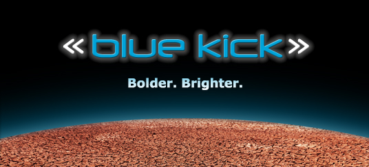 blue-kick.png