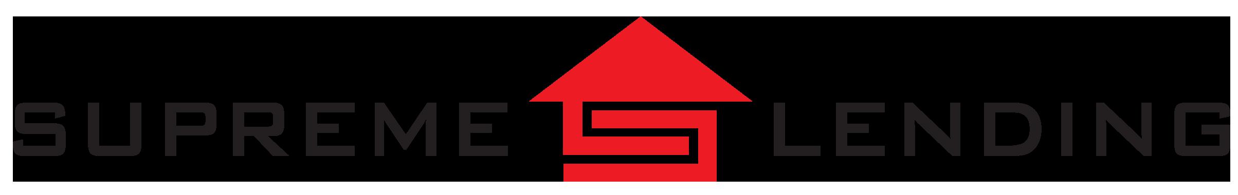 Supreme Lending Horizontal_Large (1).png