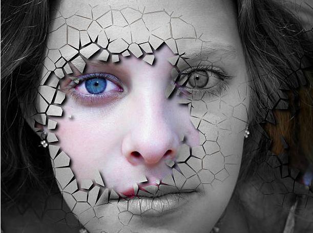 """""""La place du traumatisme dans notre société, des pathologies de la représentation à l'intériorité"""""""