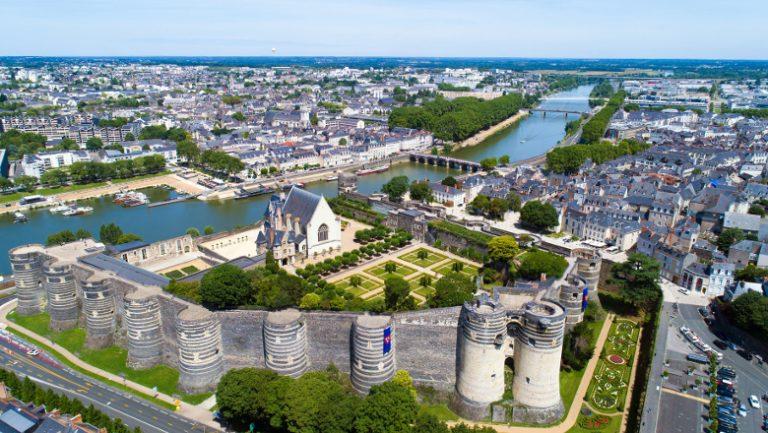Château-dAngers-768x433.jpg