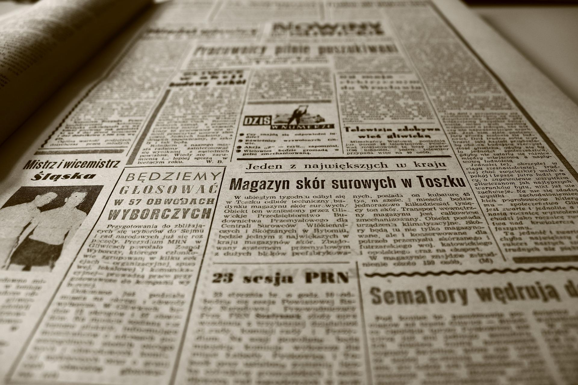 old-newspaper-350376_1920.jpg