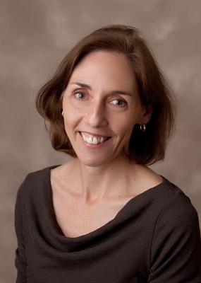 Leisha Schutt