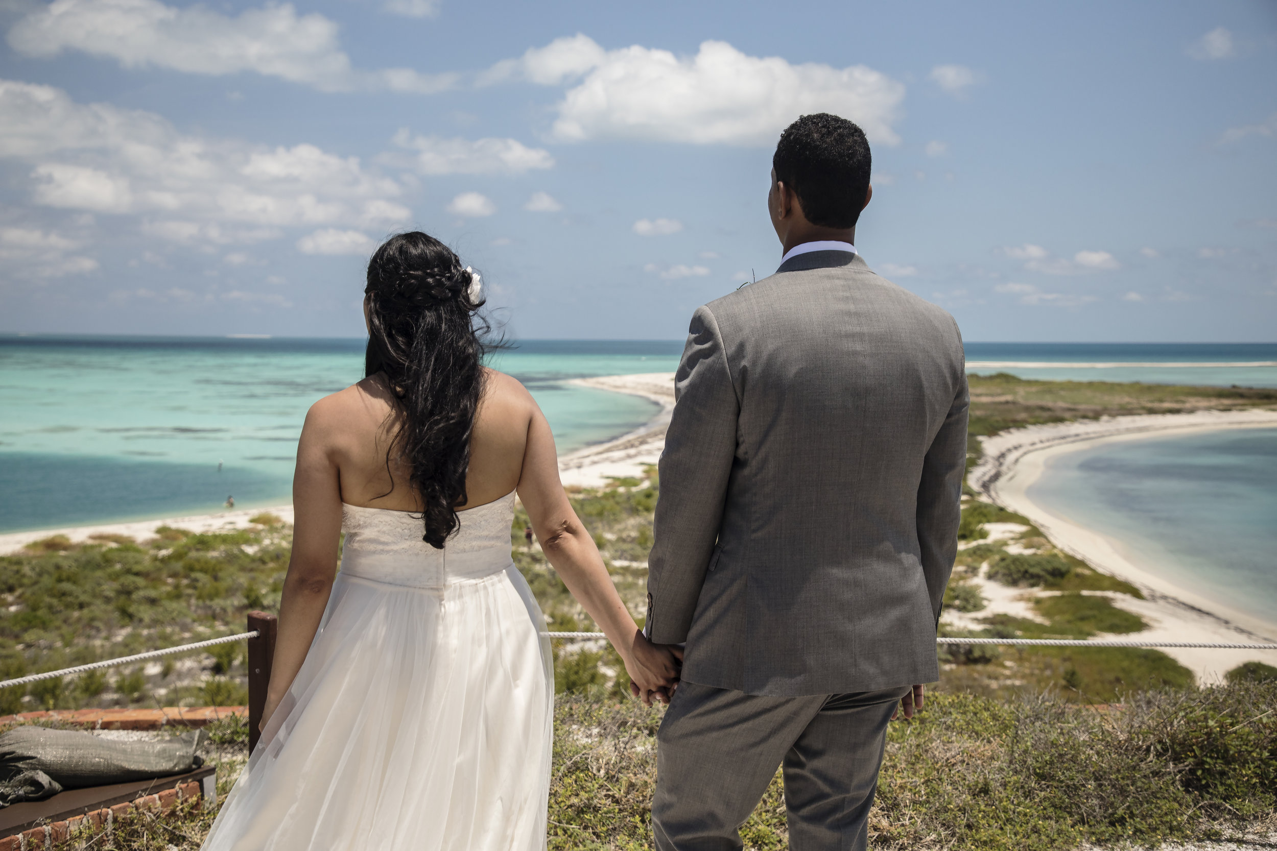 Susana and Jorge - Blog - Tortugas Island.jpg