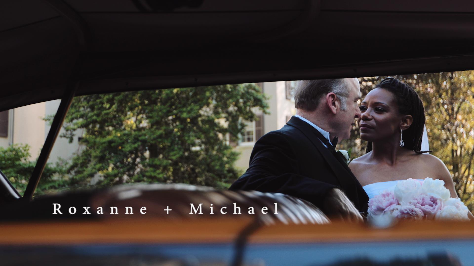 Roxanne and Michael.jpg