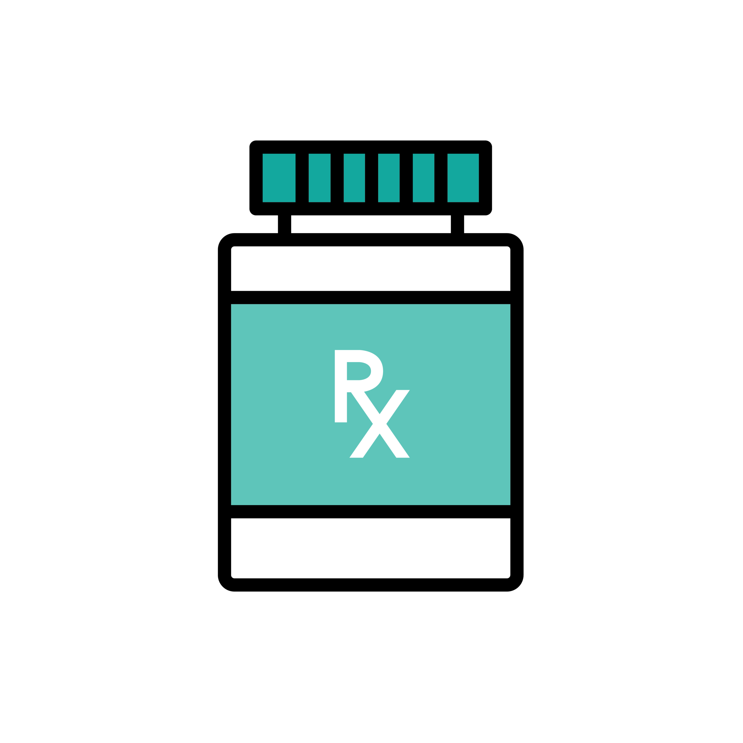 advisage home page icon pill bottle-02.png