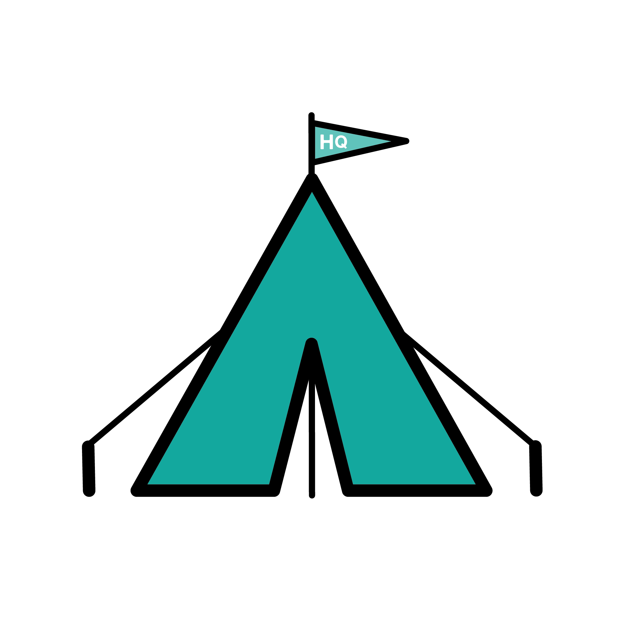 compliance hq icon-01 2.png