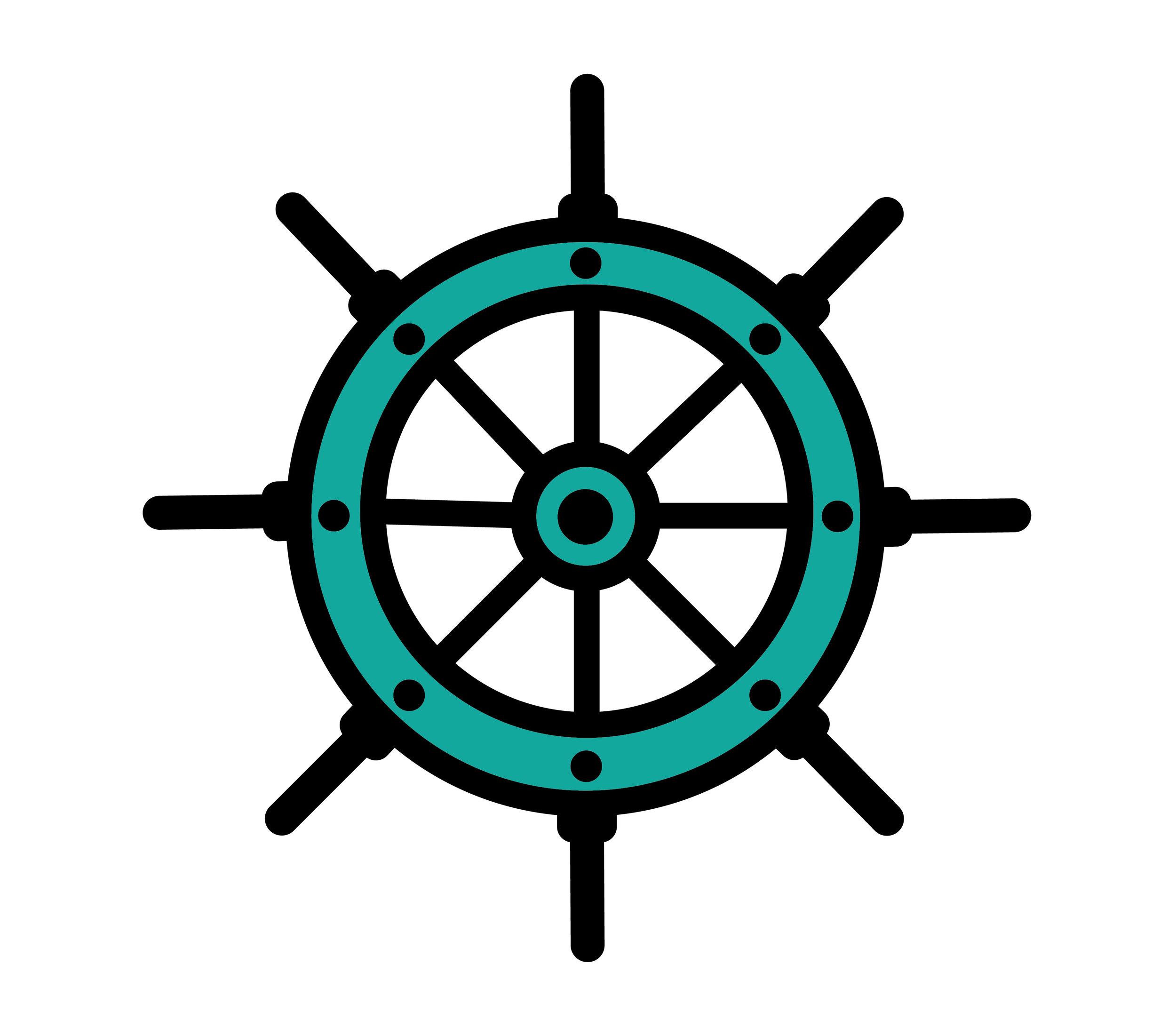 helm graphic-01.jpg