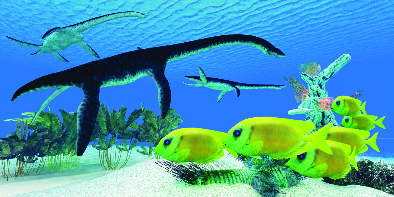 Plesiosaur2.jpg