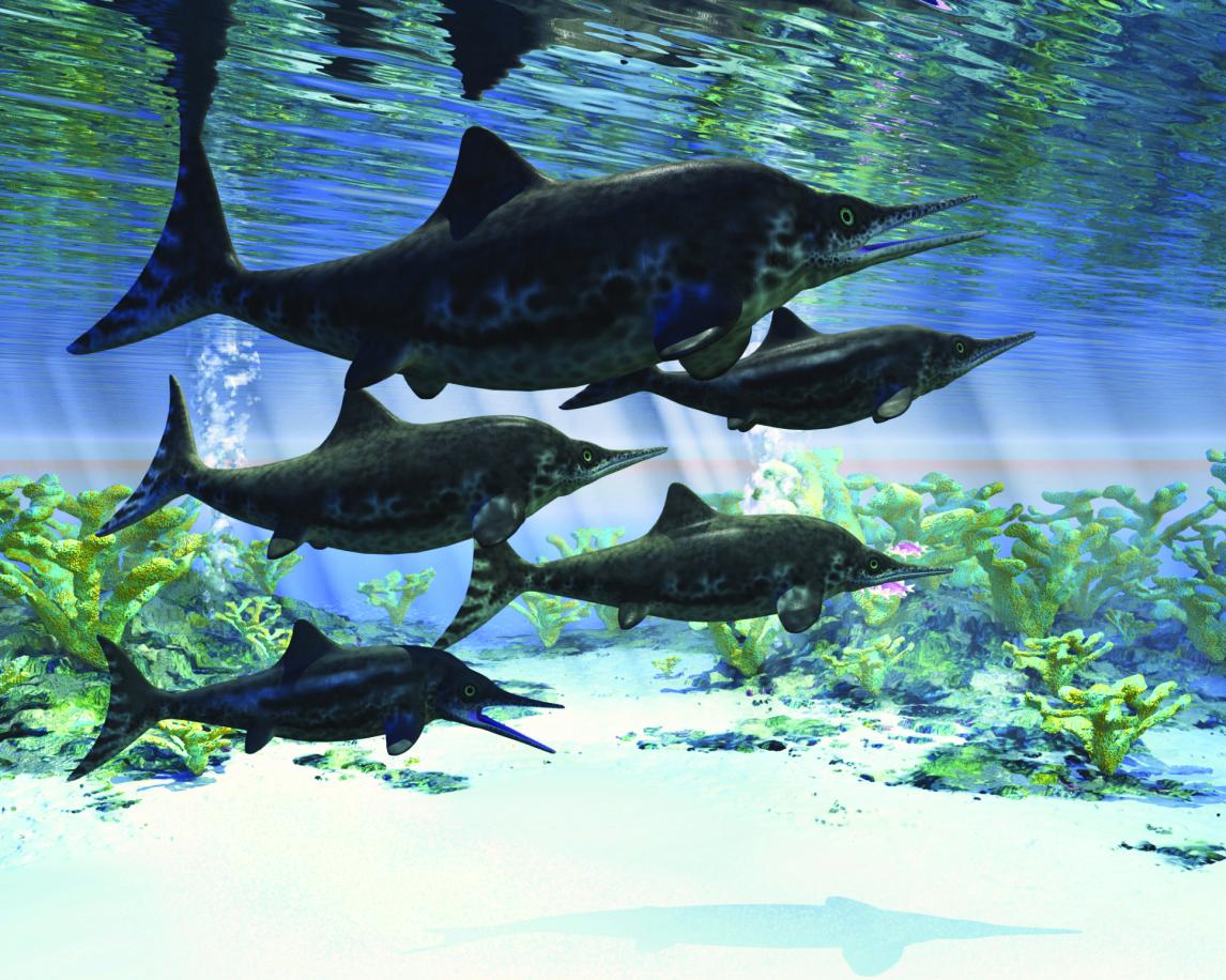 Ichthyosaurs.jpg