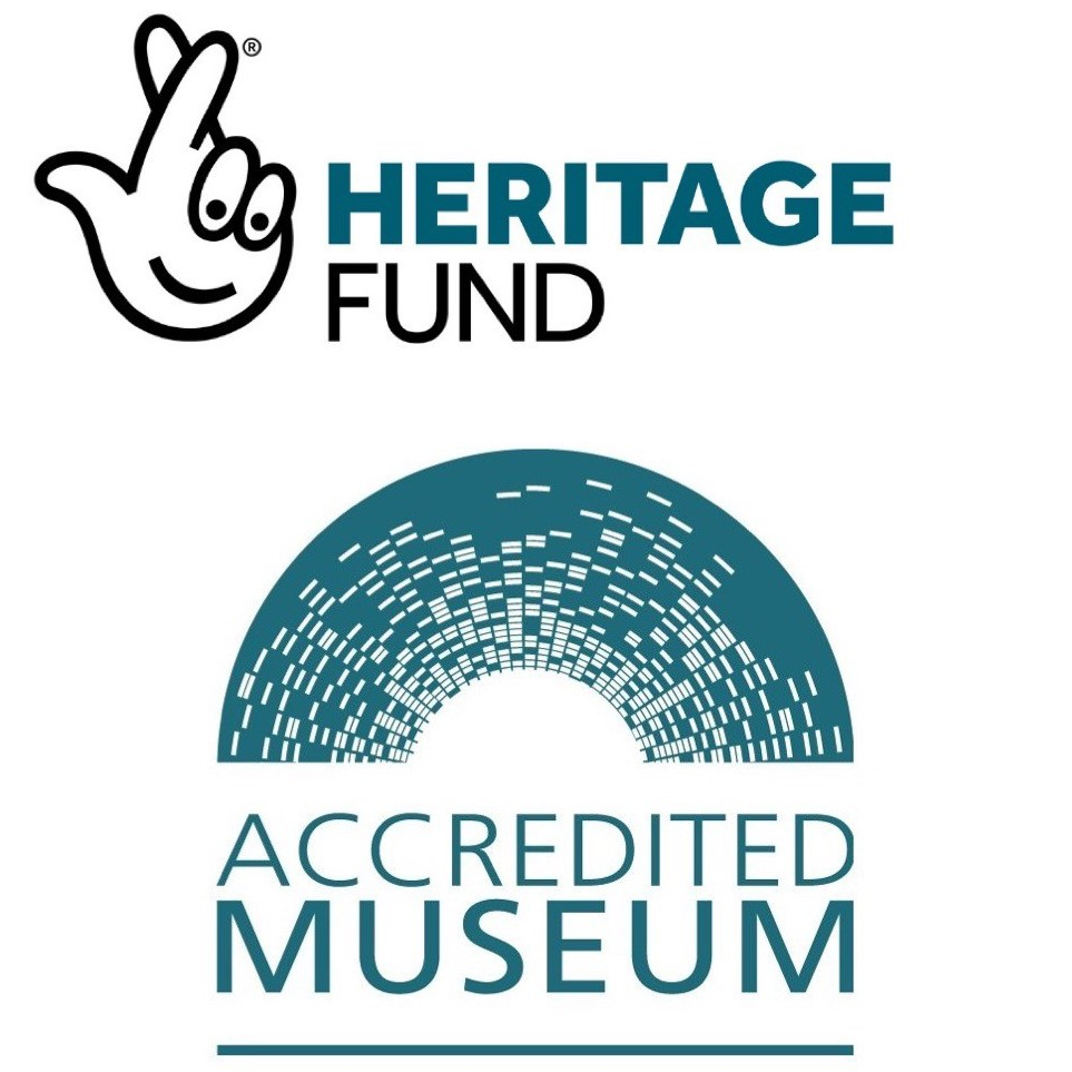 HLF and Accredited (2).jpg