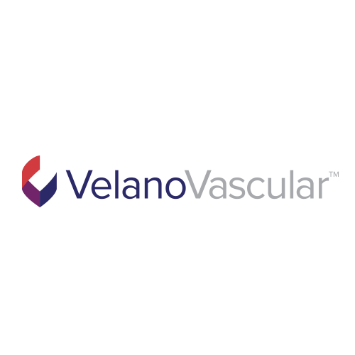 Velano.png