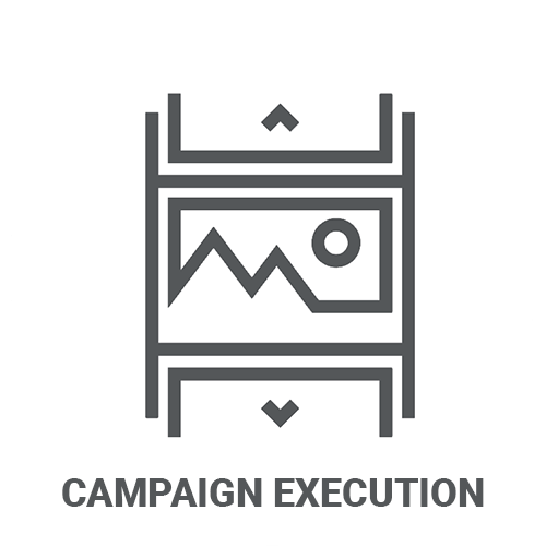 Campaign execution
