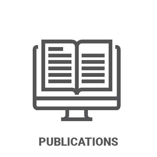 Custom Publications
