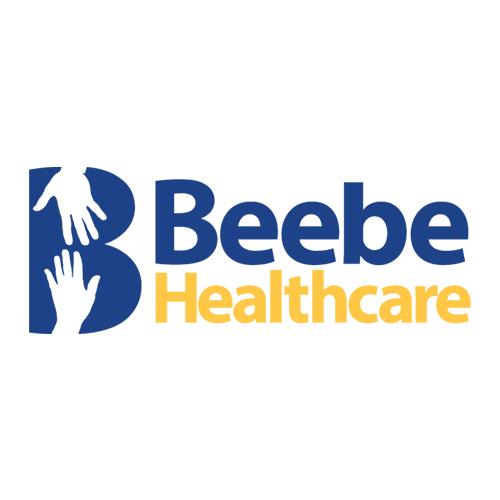 Beebe.png