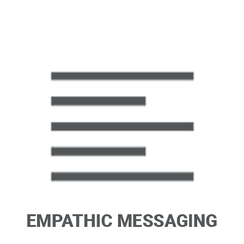 EMPATHIC.png