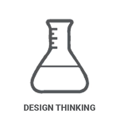 DESIGNTHINKINGHOME.png