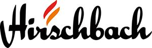 HirschbachLogo.jpg
