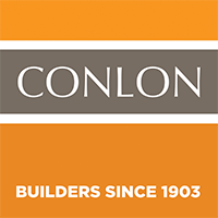 Conlon.png