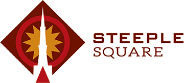 steepl-square.png