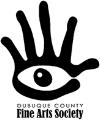 DCFAS-high-res-logo.jpg