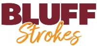 BluffStrokes_Web.jpg